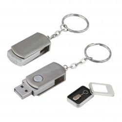 USB-1540 METAL USB BELLEK