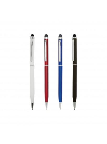 OZD-4560 Dokunmatik Ekran Kalemi