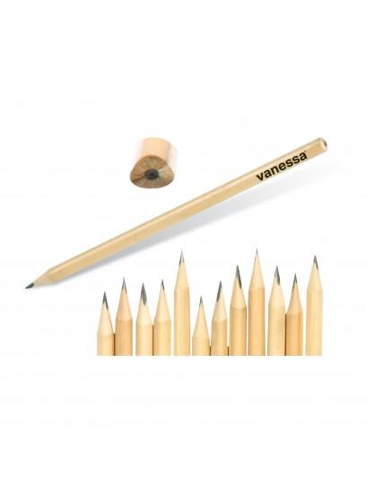 OZK-3405 Üçgen Kurşun Kalem
