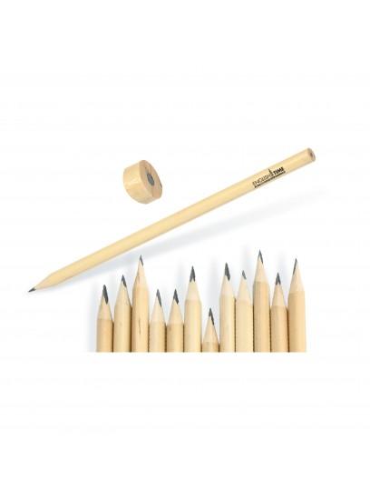 OZK-3421 Yuvarlak Kurşun Kalem