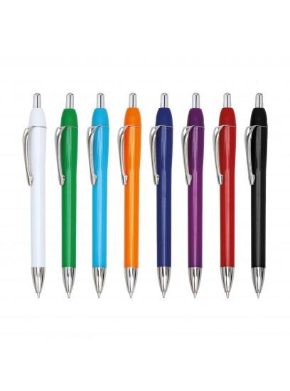 OZP-4880 Yarı Metal Kalem