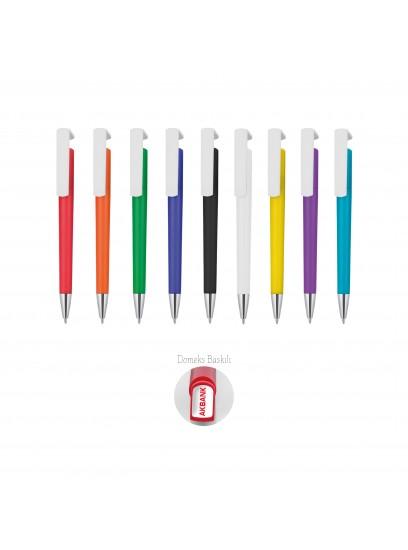 OZP-4995 Plastik Kalem