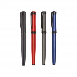 OZR-3910 Roller Kalem