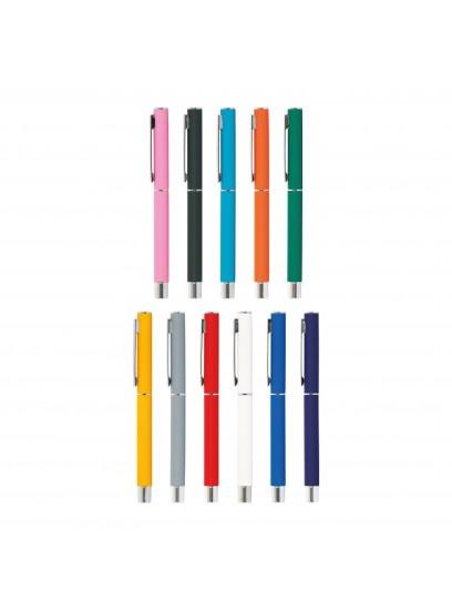 OZR-4015 Roller Kalem