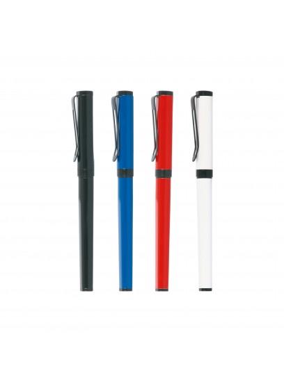 OZR-4025 Roller Kalem