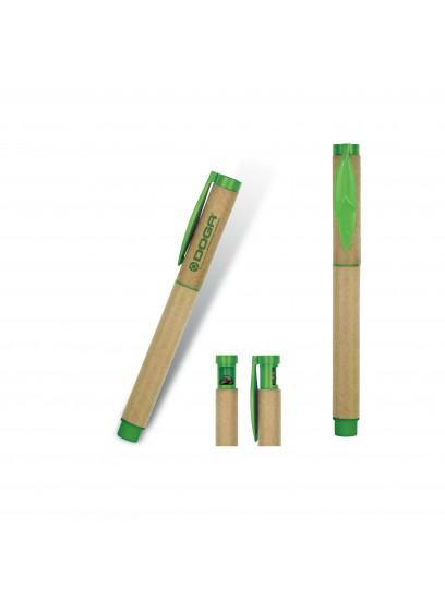 OZT-5160 Tohumlu Roller Kalem