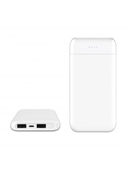 PWR-1120 Powerbank 10.000 mAh