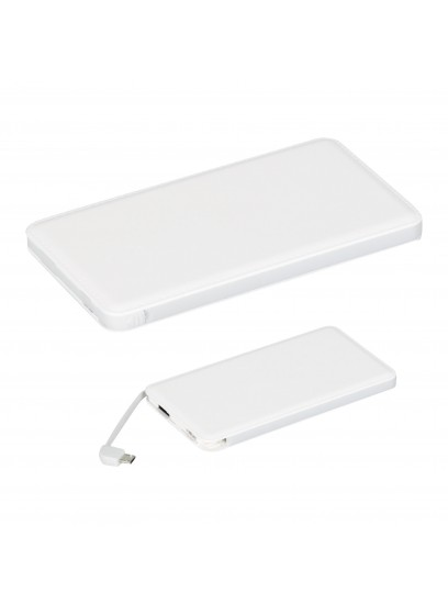 PWR-1200 Powerbank 5.000 mAh