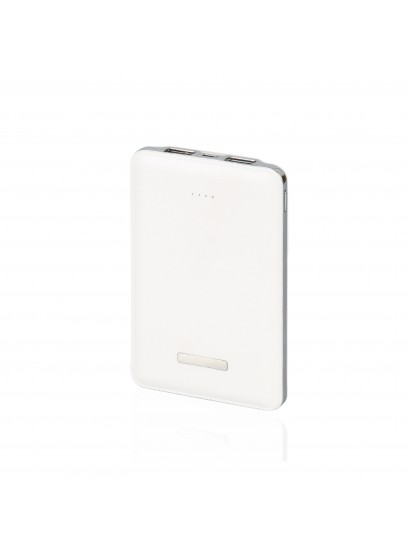 PWR-1220 Powerbank 5.000 mAh