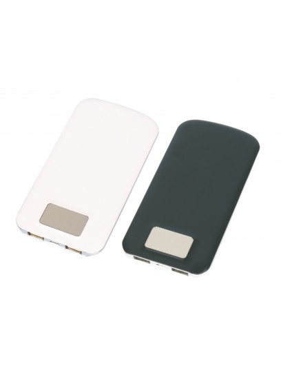 PWR-1280 Powerbank 5.000 mAh