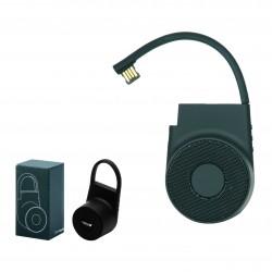 TKU-1750 Speaker