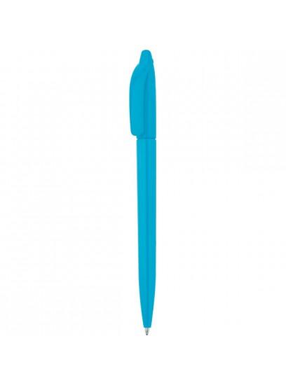 OZP-4930 Plastik Kalem