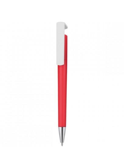OZP-4958 Damla Etiketli Plastik Kalem