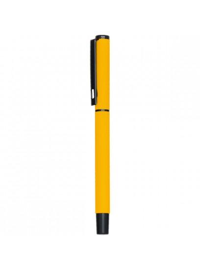 OZR-3890-P Roller Kalem