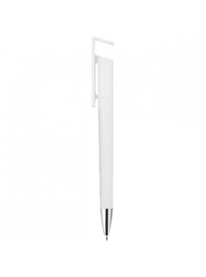 OZP-4953 Damla Etiketli Plastik Kalem