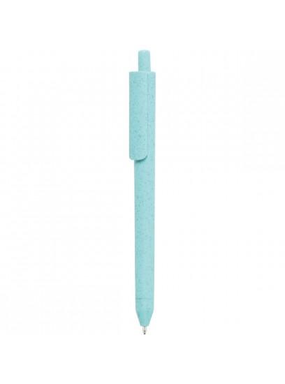OZP-4755 Plastik Kalemler