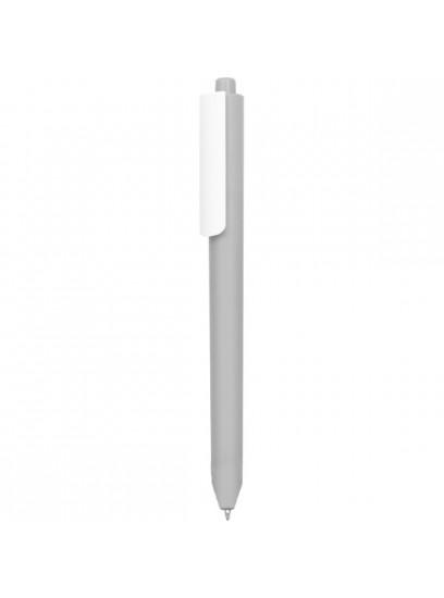 OZP-4765 Jell Plastik Kalemler