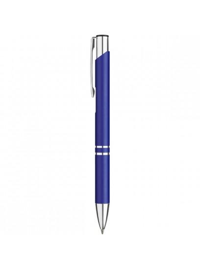 OZM-4230 Tükenmez Kalem