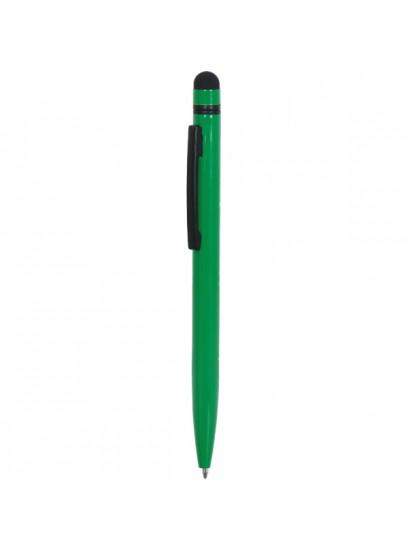 OZD-4550 Dokunmatik Ekran Kalemi