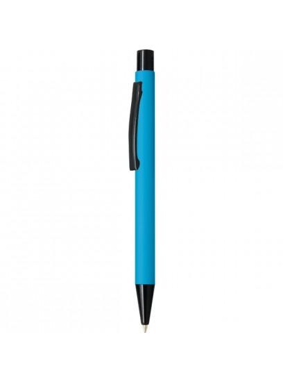 OZM-4330 Tükenmez Kalem