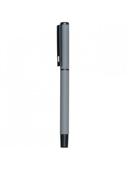 OZR-3890 Roller Kalem