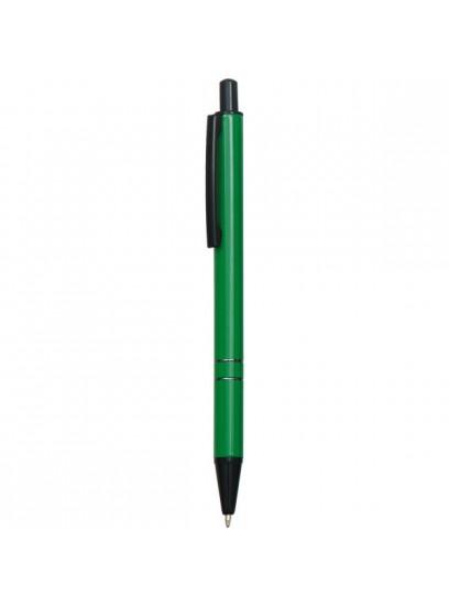 OZM-4321 Tükenmez Kalem