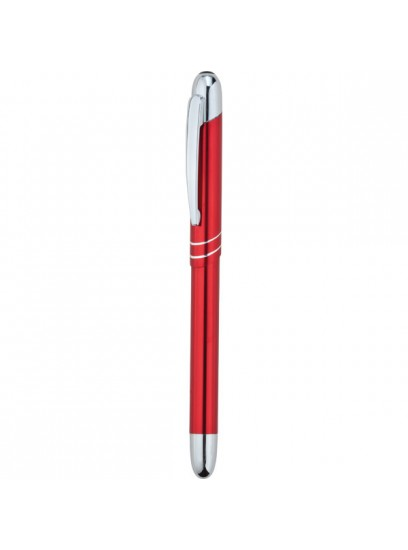 OZR-3852 Roller Kalem
