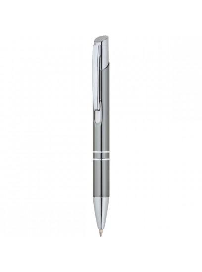 OZM-4298 Yarım Boy Metal Kalem