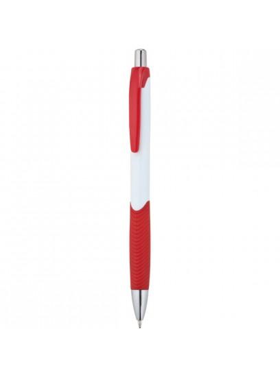 OZP-4810 Plastik Kalem