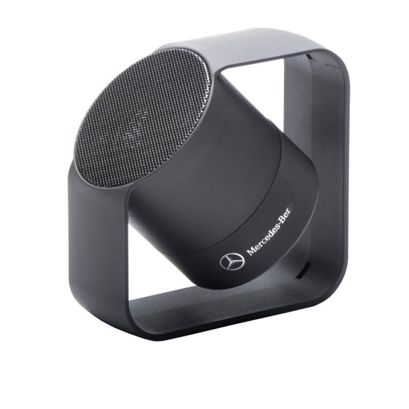 TKU-1755 Speaker