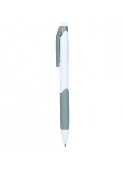 OZP-4820 Plastik Kalem
