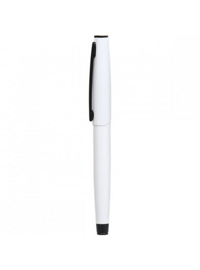 OZR-3970 Roller Kalem