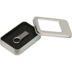 USB-1520 USB BELLEK