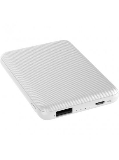 PWR-1210 Powerbank 5.000 mAh