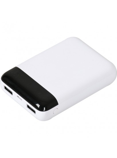 PWR-1110 Powerbank