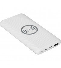 PWR-1050 Powerbank 10.000 mAh