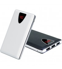 PWR-1090 Powerbank 10.000 mAh