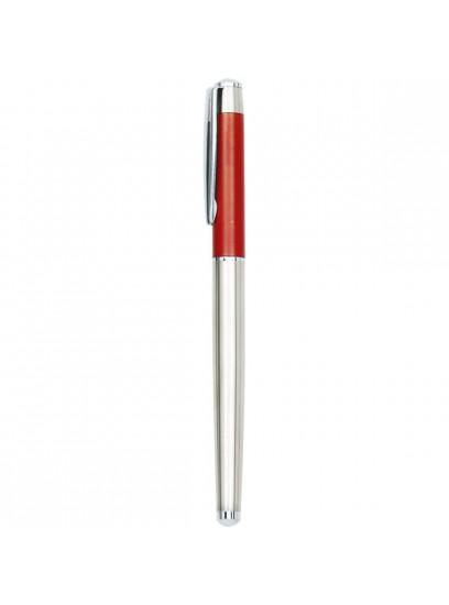 OZR-3940 Roller Kalem
