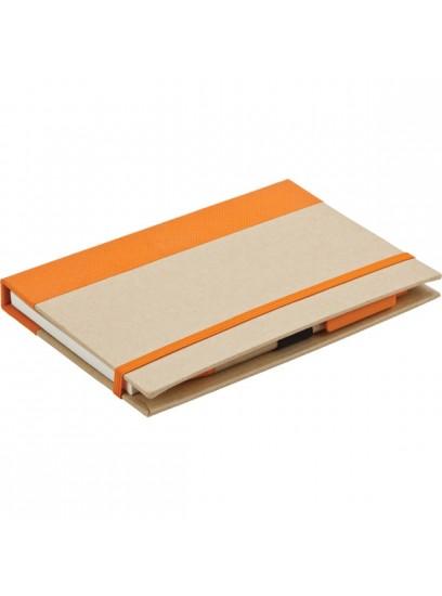 GDU-6230 Renkli Yapışkanlı Notluk