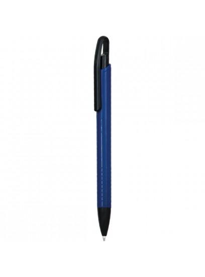 OZP-4850 Plastik Kalem
