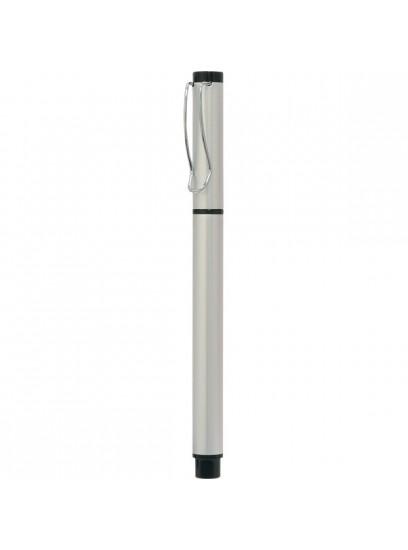 OZR-3960 Jel Kalem