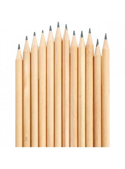 OZK-3420 Yuvarlak Kurşun Kalem