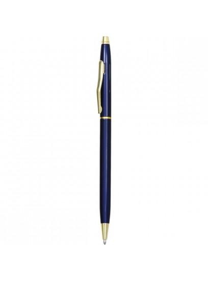OZM-4370 Metal Kalem