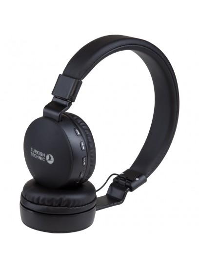 TKU-1780 Bluetooth Kulaklık