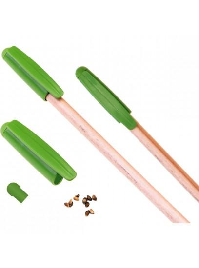OZT-5185 Silgili Tohumlu Kurşun Kalem
