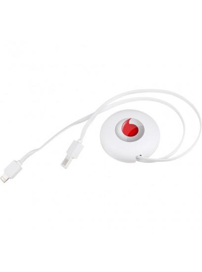 TKU-1795 Akıllı Kablo