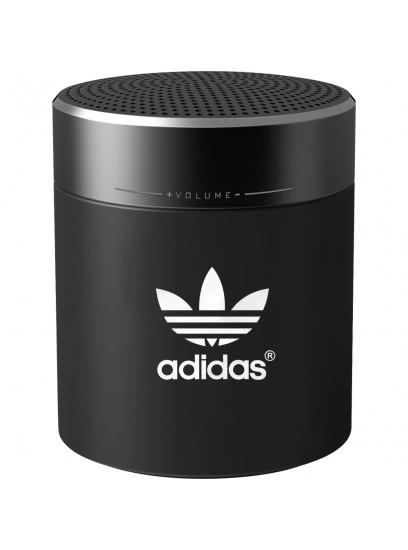 TKU-1765 Speaker