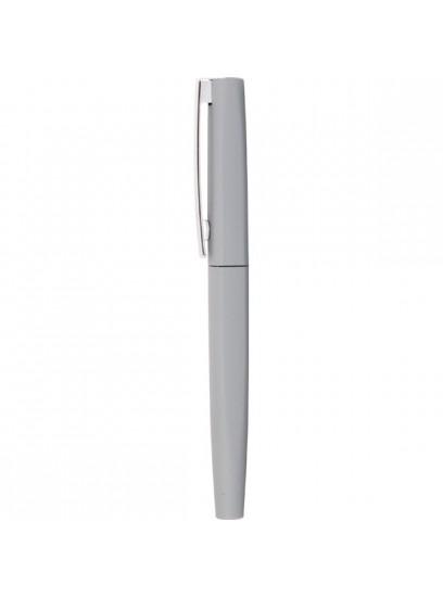 OZR-3870 Roller Kalem