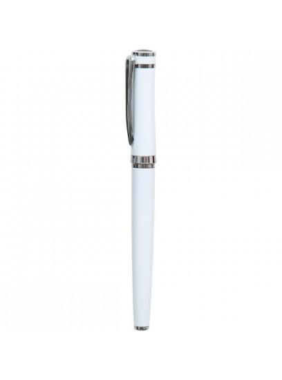 OZR-3900 Roller Kalem
