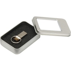 USB-1620 USB BELLEK